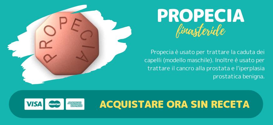 finasteride prostata precio